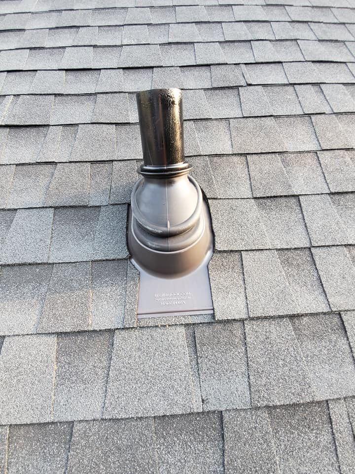 Right Angle Roofing And Siding