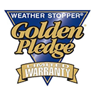 Golden Pledge Warranty